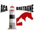 ACA Bretagne