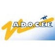 ADOCEE