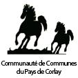 Communauté de communes du Pays de Corlay