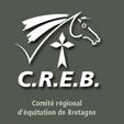 Comité Régional d'Équitation de Bretagne