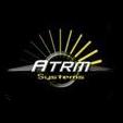 ATRM System