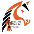 Conseil des Équidés de Bretagne