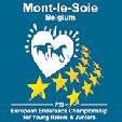 Mont Le Soie