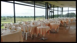 Salle Panoramique